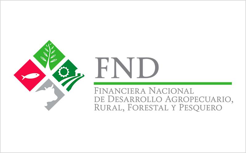 Resultado de imagen para financiera desarrollo nacional
